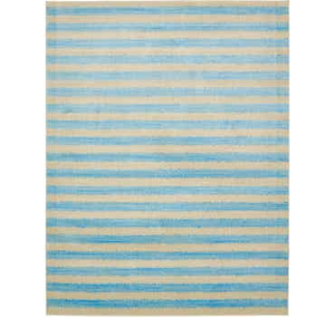 Image of 10' x 13' Dimensions Rug