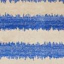 Link to variation of this rug: SKU#3131055