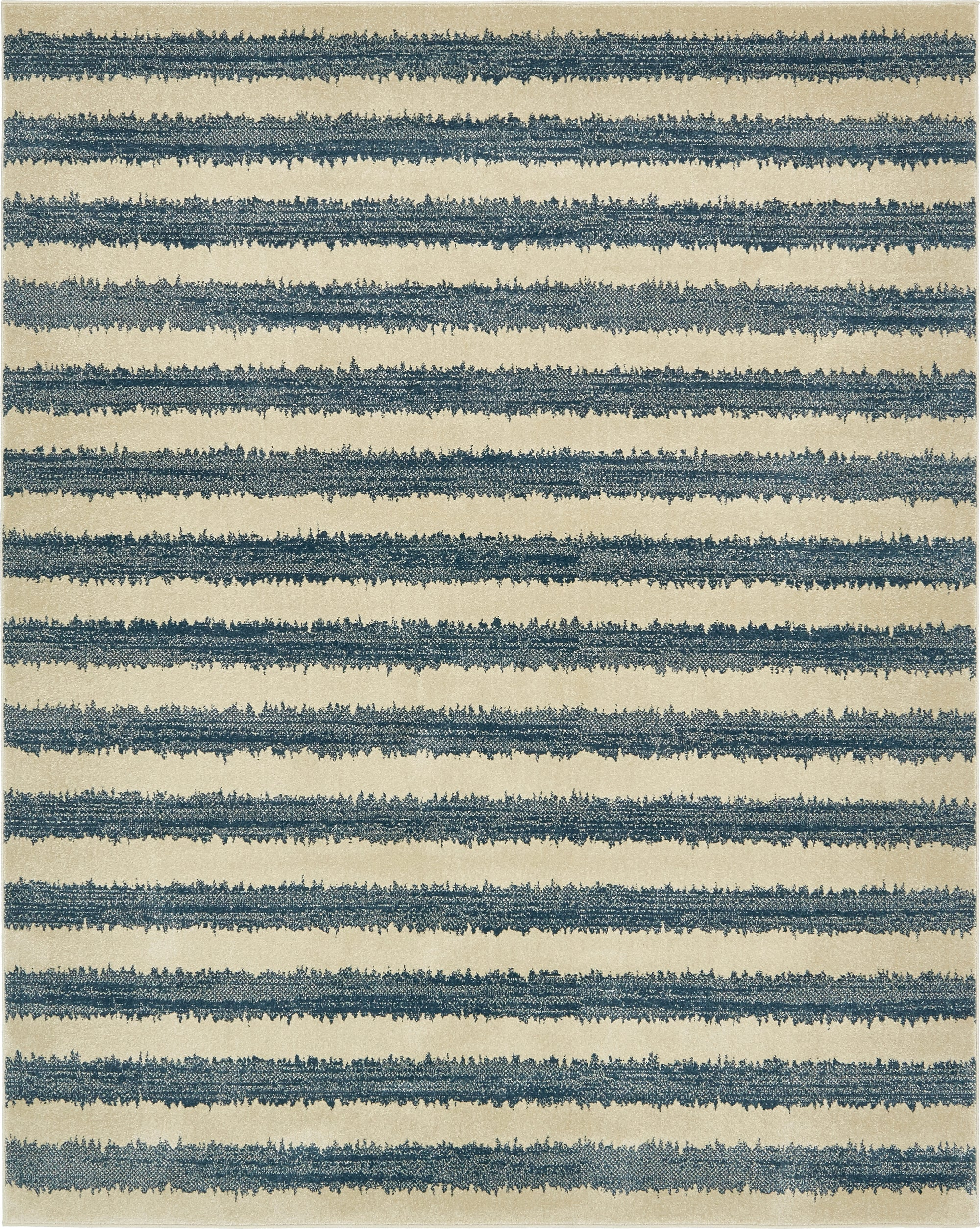 Picture of: Blue 8 X 10 Dimensions Rug Esalerugs