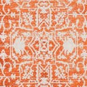 Link to Terracotta of this rug: SKU#3129972