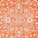 Link to Terracotta of this rug: SKU#3129963