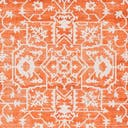 Link to Terracotta of this rug: SKU#3129974