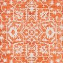 Link to variation of this rug: SKU#3131237
