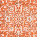 Link to Terracotta of this rug: SKU#3131237