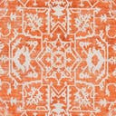 Link to Terracotta of this rug: SKU#3131238
