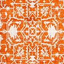 Link to Terracotta of this rug: SKU#3129957