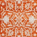 Link to Terracotta of this rug: SKU#3129976