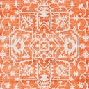 Link to Terracotta of this rug: SKU#3129981