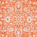 Link to Terracotta of this rug: SKU#3129971