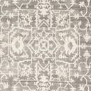 Link to Light Gray of this rug: SKU#3129971