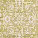 Link to Light Green of this rug: SKU#3131233