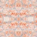 Link to variation of this rug: SKU#3129992
