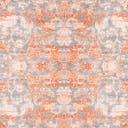 Link to variation of this rug: SKU#3129995