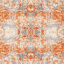 Link to Terracotta of this rug: SKU#3129998