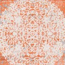 Link to Terracotta of this rug: SKU#3130006