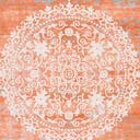 Link to Terracotta of this rug: SKU#3131282