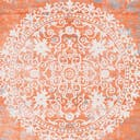 Link to Terracotta of this rug: SKU#3130024