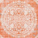 Link to Terracotta of this rug: SKU#3131284