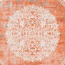 Link to Terracotta of this rug: SKU#3130016