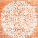 Link to variation of this rug: SKU#3130017