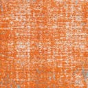Link to variation of this rug: SKU#3130018