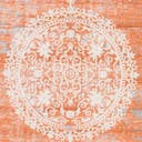 Link to Terracotta of this rug: SKU#3131288