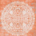 Link to Terracotta of this rug: SKU#3131294