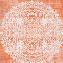 Link to variation of this rug: SKU#3130021
