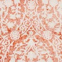 Link to Terracotta of this rug: SKU#3130043