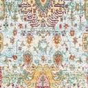 Link to variation of this rug: SKU#3131511