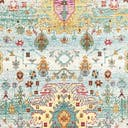 Link to variation of this rug: SKU#3131512