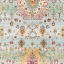 Link to variation of this rug: SKU#3131513