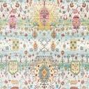 Link to variation of this rug: SKU#3131515