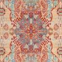 Link to variation of this rug: SKU#3131523
