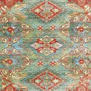 Link to variation of this rug: SKU#3131533