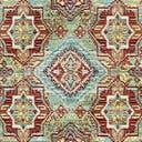 Link to variation of this rug: SKU#3131535
