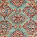 Link to variation of this rug: SKU#3131537