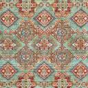 Link to variation of this rug: SKU#3131539