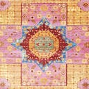 Link to variation of this rug: SKU#3131541