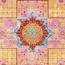 Link to variation of this rug: SKU#3131544