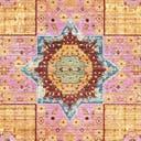 Link to variation of this rug: SKU#3131545