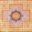 Link to variation of this rug: SKU#3131546