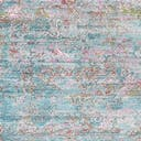 Link to variation of this rug: SKU#3131557