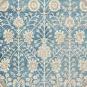 Link to Light Blue of this rug: SKU#3131720