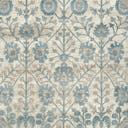 Link to Cream of this rug: SKU#3131720