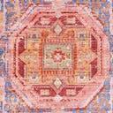 Link to variation of this rug: SKU#3131729