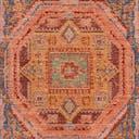 Link to variation of this rug: SKU#3131730