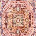 Link to variation of this rug: SKU#3131731