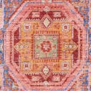 Link to variation of this rug: SKU#3131732