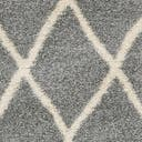 Link to variation of this rug: SKU#3131814